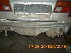 Панель кузова. Nissan Sunny, FB14 Двигатели: GA15E, GA15DE, GA15DS, GA15S