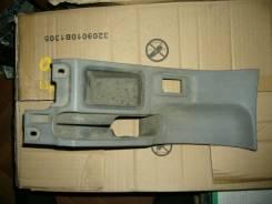 Панель салона. Subaru Forester, SF5 Двигатель EJ20