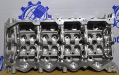 Головка блока цилиндров. Nissan Navara, D40M Nissan X-Trail, T30 Nissan Pathfinder, R51M Nissan Cabstar, F24M Двигатели: YD25DDTI, YD22ETI