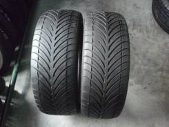BFGoodrich g-Force Profiler. Летние, 2011 год, износ: 20%, 2 шт