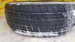 Goodyear Ice Navi NH. Всесезонные, износ: 40%, 1 шт