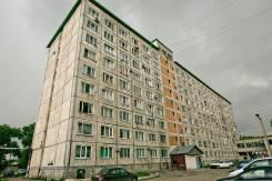 Гостинка, улица Пушкинская 2. Центр города, агентство, 22 кв.м.