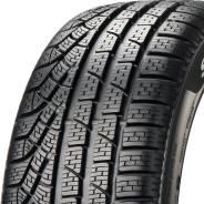 Pirelli Winter Sottozero II. Зимние, без шипов, 2013 год, без износа, 2 шт