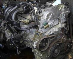 Генератор. Nissan X-Trail, NT30 Nissan Liberty, RNM12, RM12 Nissan Serena, TNC24, TC24 Nissan Primera, TNP12, TP12, WTNP12, WRP12, WTP12 Двигатели: QR...