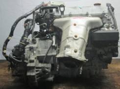 Двигатель в сборе. Mazda: Premacy, Axela, Mazda3, Mazda2, Mazda6, Atenza Двигатель LFDE. Под заказ