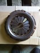 Корзина сцепления. Mitsubishi Canter Двигатели: 4D33, 4D36, 4D33 4D36
