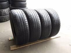 Pirelli W 210 Sottozero S2 Run Flat. Зимние, без шипов, износ: 30%, 4 шт