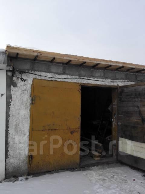 Кооперативные гаражи купить купить ворота на гараж в ярославле