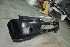 Бампер. Honda Pilot Двигатель J35Z4