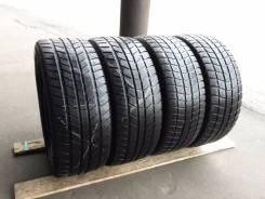 Roadstone. Зимние, без шипов, износ: 20%, 4 шт