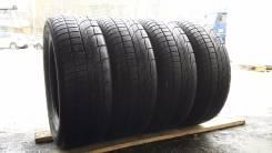 Westlake Tyres SW601. Зимние, без шипов, износ: 30%, 4 шт