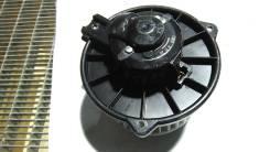 Мотор печки HONDA FIT, GD3, L15A, 2520000730
