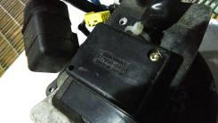 Мотор печки MAZDA MPV, LVLR, WLT, 2520001627