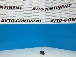 Датчик абсолютного давления. Mazda MPV, LW3W Двигатель L3