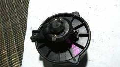 Мотор печки HONDA FIT, GD3, L15A, 2520000207