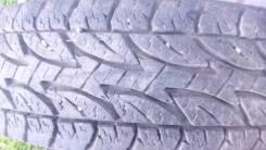 Bridgestone Dueler A/T. Всесезонные, износ: 5%, 1 шт