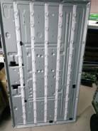 "LG 55lb650v. больше 46"" LED"