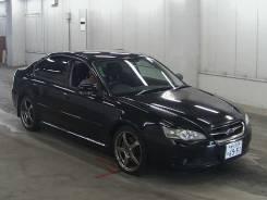 Дверь боковая. Subaru Legacy B4, BL9, BL5, BLE, BP5, BPE Subaru Legacy, BL, BL5, BLE, BP, BL9, BP5, BPE Subaru Legacy Wagon, BP5, BPE Двигатели: EJ20...