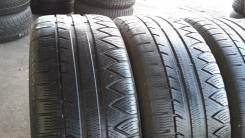 Michelin Pilot Alpin PA3. Зимние, без шипов, износ: 30%, 4 шт