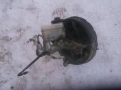 Главный тормозной цилиндр в сборе, как на фото на 3C
