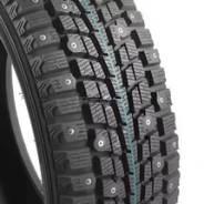 Dunlop SP Winter ICE 01. Зимние, шипованные, без износа, 1 шт