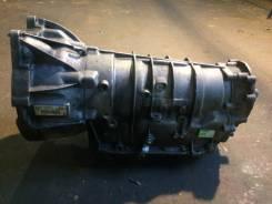 Автоматическая коробка переключения передач. BMW X3 BMW 5-Series BMW 3-Series BMW X5, E53 Двигатель M54B30. Под заказ