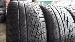 Pirelli W 210 Sottozero. Зимние, без шипов, 30%, 4 шт