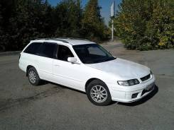 Крепление боковой двери. Mazda: Ford Telstar II, MX-6, Training Car, Ford Telstar, Capella