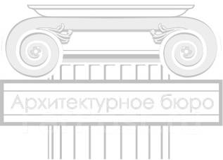 Дизайн Логотипа от 600 руб.!