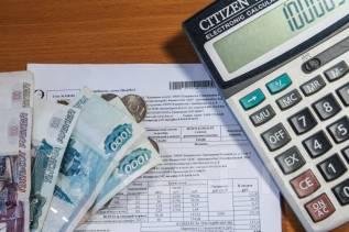 Возврат таможенных платежей и НДС от 5000руб