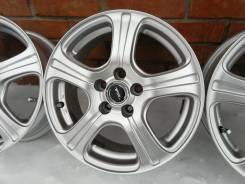 Bridgestone FEID. 6.0x15, 5x100.00, ET45, ЦО 73,1мм.