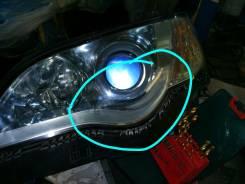 Полировка оптики, фар, лак, тонирование оптики, ремонт бамперов!