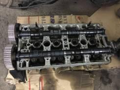 Головка блока цилиндров. Honda Accord, CH9 Двигатель H23A