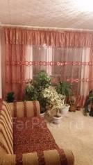 4-комнатная, улица Кузнечная 15. частное лицо, 78 кв.м.