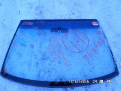 Стекло лобовое. Nissan Bluebird Sylphy, QNG10, QG10