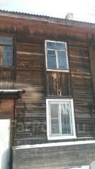Комната, улица Краснофлотская 4. Краснофлотский, агентство, 26 кв.м.