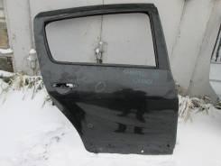 Дверь боковая. Renault Sandero. Под заказ