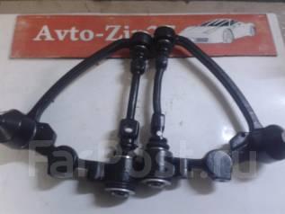 Центральный рычаг моста. Toyota: Lite Ace, T.U.V, Town Ace, Town Ace Noah, Lite Ace Noah Двигатели: 7KE, 3CE, 2RZE, 5L, 3SFE, 2C, 3CT, 3CTE