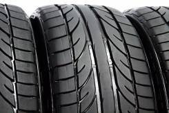 Bridgestone Potenza GIII. Летние, износ: 5%, 4 шт
