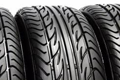 Dunlop SP Sport LM702. Летние, без износа, 4 шт