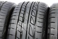 Bridgestone Playz PZ1. Летние, износ: 5%, 4 шт
