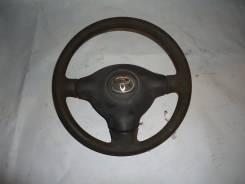 Руль. Toyota Funcargo, NCP20