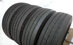 Dunlop Enasave SP LT38. Летние, 2015 год, износ: 5%, 4 шт