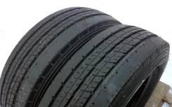 Dunlop Enasave SP LT38. Летние, 2016 год, без износа, 2 шт