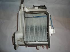 Радиатор отопителя. Toyota Funcargo, NCP20