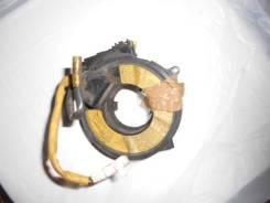 SRS кольцо. Mitsubishi RVR, N61W Двигатель 4G93