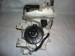 Мотор печки. Toyota Funcargo, NCP20