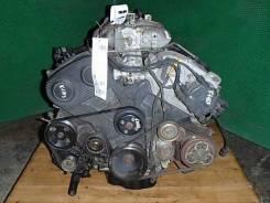 Двигатель. Mazda Efini MS-9 Mazda Sentia Mazda Bongo Friendee Двигатели: J5DE, J5D