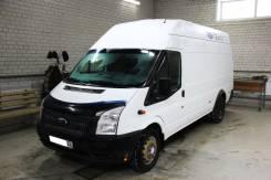 Ford Transit Van. Продается , 2 200 куб. см., 2 500 кг.
