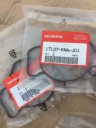 Прокладка автоматической трансмиссии. Honda: CR-V, Stream, Edix, Integra, Stepwgn Двигатель K20A1